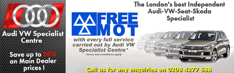 mot-at-audi-service-london