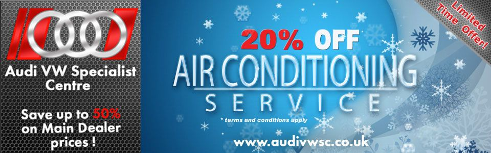 airconditioning-service-audi-service-london